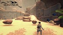 Son of Nor - Screenshots - Bild 1