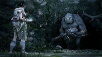 Fable Legends - Screenshots - Bild 12