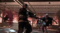 Dead Rising 3 - Screenshots - Bild 6