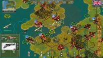 Panzers: War in Europe - Screenshots - Bild 3