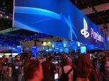 E3-Impressionen, Tag 3 - Artworks - Bild 53