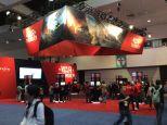 E3-Impressionen, Tag 3 - Artworks - Bild 71