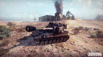 Armored Warfare - Screenshots - Bild 25