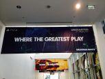 E3-Impressionen, Tag 2 - Artworks - Bild 81
