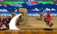 Tenkai Knights: Brave Soldiers - Screenshots - Bild 14