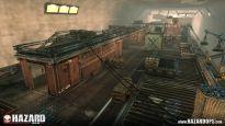 Hazard Ops - Screenshots - Bild 5
