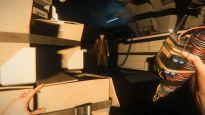 Alien: Isolation - Screenshots - Bild 2