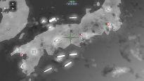 War, the Game - Screenshots - Bild 12
