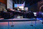 E3-Impressionen, Tag 2 - Artworks - Bild 27