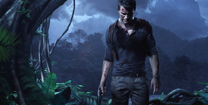 Uncharted 4: A Thief's End - Komplettlösung