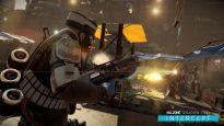 Killzone: Shadow Fall DLC: Intercept - Screenshots - Bild 4
