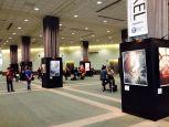 E3-Impressionen, Tag 3 - Artworks - Bild 36