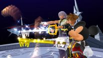 Kingdom Hearts HD 2.5 ReMIX - Screenshots - Bild 24