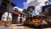 Call of Duty: Ghosts DLC: Invasion - Screenshots - Bild 1