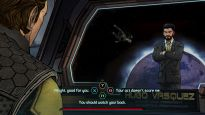 Tales from the Borderlands - Screenshots - Bild 4
