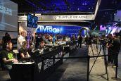 E3-Impressionen, Tag 2 - Artworks - Bild 32