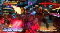 Dead Rising 3 DLC: Super Ultra Dead Rising 3 Arcade Remix Hyper Edition EX... - Screenshots - Bild 4