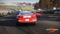 World of Speed - Screenshots - Bild 2