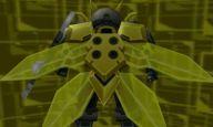 Tenkai Knights: Brave Soldiers - Screenshots - Bild 40