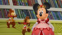 Kingdom Hearts HD 2.5 ReMIX - Screenshots - Bild 19