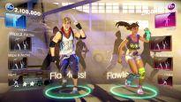 Dance Central: Spotlight - Screenshots - Bild 1