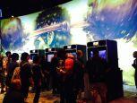E3-Impressionen, Tag 2 - Artworks - Bild 64