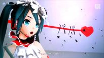 Hatsune Miku: Project DIVA F 2nd - Screenshots - Bild 17