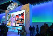 E3-Impressionen, Tag 2 - Artworks - Bild 6