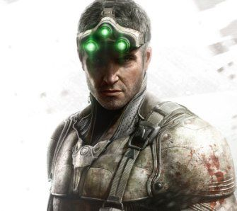 Tom Clancy's Splinter Cell - News