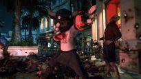 Dead Rising 3 - Screenshots - Bild 7
