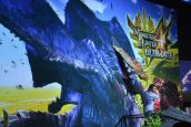 E3-Impressionen, Tag 3 - Artworks - Bild 5