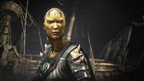Mortal Kombat X - Screenshots - Bild 1