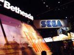 E3-Impressionen, Tag 2 - Artworks - Bild 72
