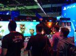 E3-Impressionen, Tag 3 - Artworks - Bild 86