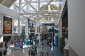 E3-Impressionen, Tag 2 - Artworks - Bild 19