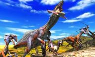 Monster Hunter 4 Ultimate - Screenshots - Bild 14