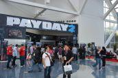 E3-Impressionen, Tag 2 - Artworks - Bild 50