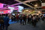E3-Impressionen, Tag 2 - Artworks - Bild 4