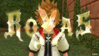Kingdom Hearts HD 2.5 ReMIX - Screenshots - Bild 26