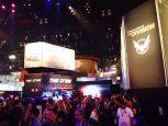 E3-Impressionen, Tag 2 - Artworks - Bild 60