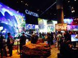 E3-Impressionen, Tag 2 - Artworks - Bild 62