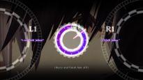 Tales of Xillia 2 - Screenshots - Bild 14