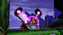 Sonic Boom: Shattered Crystal - Screenshots - Bild 17