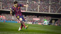FIFA 15 - Screenshots - Bild 3