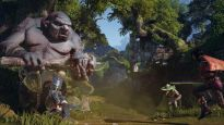 Fable Legends - Screenshots - Bild 6