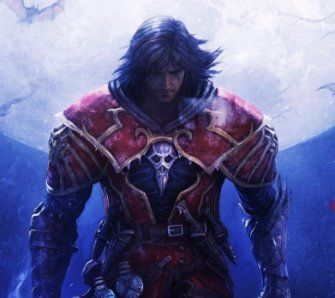 Castlevania: Lords of Shadow - Mirror of Fate HD - Test