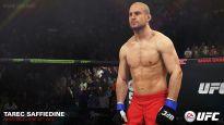 EA Sports UFC - Screenshots - Bild 45