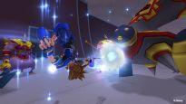 Kingdom Hearts HD 2.5 ReMIX - Screenshots - Bild 7