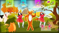 Just Dance 2015 - Screenshots - Bild 31