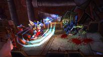 Warhammer 40.000: Carnage - Screenshots - Bild 1